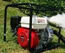 Tp. Hà Nội: Đơn vị phân phối máy bơm nước WB30CX chính hãng giá rẻ CL1675555