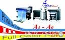 Tp. Hồ Chí Minh: Chuyên In Bản Vẽ, Photocopy Bản Vẽ Tại Quận Bình Thạnh CL1072651P10