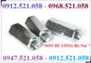 Tp. Hà Nội: 0968. 521. 058 bán nối ren lục giác mạ kẽm m14,16, 18 và thanh ty ren ha noi CL1685263
