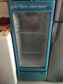 Tp. Hồ Chí Minh: bán tủ mát CL1697691