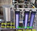 Tp. Đà Nẵng: máy lọc rượu các loại 20L, 50L-0986107522 CAT17_130_168