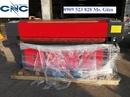 Tp. Hồ Chí Minh: Máy Laser cắt vải tự động có đầu cuộn máy laser 1610 tại Sài Gòn Hà Nội CL1684955