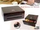 Tp. Hà Nội: Hộp đựng xì gà (Cigar) Cohiba AP0729 bán tại Hà Nội CL1685004
