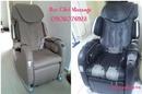 Tp. Hồ Chí Minh: Bọc lại da ghế massage cũ tại TPHCM CL1686205P2