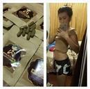 Tp. Hồ Chí Minh: %% Mua thuốc giảm cân ở đâu - Viên giảm cân đông y Bà Già CL1700177