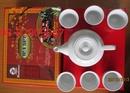 Tp. Hồ Chí Minh: Bán Ấm pha Trà Gốm sứ, đất nung, loại 1 -Hàng mẫu mới, tốt, đẹp, giá rẻ CL1685173