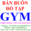 Tp. Hà Nội: Tìm mua buôn đồ tập GYM giá rẻ nhất thị trường liên hệ ngay 096. 106. 6264 CAT18_40P11