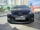 Tp. Hà Nội: Mazda 5 2. 0AT đăng ký 2011, 685 triệu CL1687769P6
