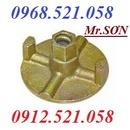 Tp. Hà Nội: 0913. 521. 058 bán bát chuồn, ty ren vuông D16,17, 12 tại 1335 Giải Phóng HN RSCL1690753