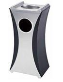 Tp. Đà Nẵng: Thùng rác gạt tàn GPX-209-C đà nẵng CL1699423P7