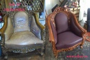 Tp. Hồ Chí Minh: Bọc ghế sofa cổ điển cao cấp quận 1 CUS57964P6