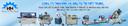Tp. Hà Nội: Máy sản xuất của nhựa, cửa nhôm giá tốt nhất CL1700161