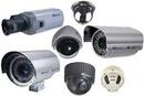 Tp. Hà Nội: camera quan sat giá rẻ nhất thị trường CL1687642