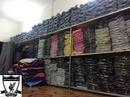 Tp. Hồ Chí Minh: SALE quần áo VNXK xịn 35k, 55k áo thun vnxk, quần short jeans nam giá rẻ, quần CAT18_40P11