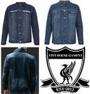 Tp. Hồ Chí Minh: Bán BUÔN số lượng quần áo VNXK 35k, 55k quần jeans dài giá rẻ, quần short jeans na CAT18_40P11