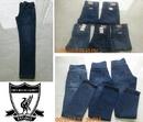 Tp. Hồ Chí Minh: Tìm đối tác phân phối QUẦN ÁO vnxk xịn, quần short kaki nam, quần short jeans na CAT18_40P11