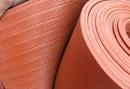 Tp. Hồ Chí Minh: Bán thảm cao su chống tĩnh điện 22KV loại 2 m2 tại Đà Lạt CL1685251