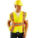 Tp. Hà Nội: bảo hộ lao động cấp tại công ty HanKo chất lượng giá rẻ CL1692974P5