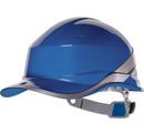 Tp. Hà Nội: mũ an toàn phòng hộ cao cấp giá rẻ CL1692974P5
