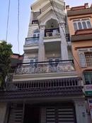 Tp. Hồ Chí Minh: Nhà đường Hương Lộ 2 ngã tư Bốn Xã, 4mx16m đúc 4 tấm CL1700482P10
