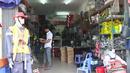 Tp. Hà Nội: cửa hàng chuyên bán bảo hộ lao động đa dạng ngành CL1685304