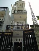 Tp. Hồ Chí Minh: Bán gấp nhà 1 sẹc đường Hương Lộ 2, 4x11, đúc 3 tấm CL1700482P10