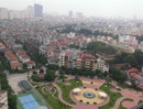 Tp. Hà Nội: Một số tình huống mới lạ của ông motley về trái phiếu nhà đất CL1689289P6