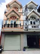 Tp. Hồ Chí Minh: Bán nhà 3 tấm hẻm xe hơi 639 Hương Lộ 2, giá 1. 7 tỷ, nhà đẹp, đúc kiên cố 3 tấm CL1700482P10