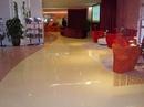 Tp. Hà Nội: APT - Sơn Epoxy bảo vệ sàn bê tông CL1664168