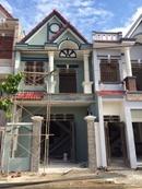 Tp. Hồ Chí Minh: Cần bán nhà mới đẹp hẻm xe hơi 4x12m Hương Lộ 2 CL1700482P10