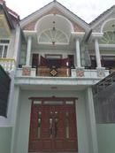 Tp. Hồ Chí Minh: Nhà đường Hương Lộ 2, 4mx12m đúc 1 tấm giá 1. 85 tỷ TL CL1700482P10
