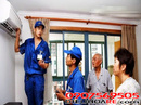 Tp. Hà Nội: Sửa điều hòa tại Ba Đình CL1694950