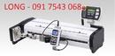 Tp. Hồ Chí Minh: Máy đo lực căng gắn motor ESM303H_Đại lý Mark-10 Vietnam_TMP Vietnam CL1687062