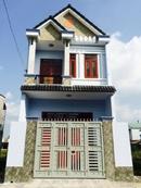 Tp. Hồ Chí Minh: Nhà mua ở buôn bán tốt hẻm 6m 1 sẹc Lê Đình Cẩn CL1700482P10