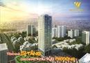 Tp. Hà Nội: h. ... Bán căn A5 chung cư Hà Nội Landmark 51, DT 91m2, 3 phòng ngủ, giá thông CL1685713