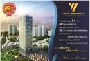 Tp. Hà Nội: v*$. *$. Hanoi Landmark 51 Vạn Phúc - không gian đẳng cấp nhất ! CL1685713