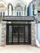 Tp. Hồ Chí Minh: Nhà 1 trệt 1 lầu đường số 6 (Khu Tên Lửa) giá tốt, DT: 4mx13m, giá: 1. 9 tỷ CL1685515P1