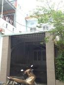 Bình Dương: Bán nhà lầu ngay trường tiểu học Dĩ An – Khu phố Đông Tân CL1685515P1