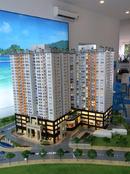 Bà Rịa-Vũng Tàu: l$$$ Căn hộ Bãi Sau Vũng Tàu Suất nội bộ chiết khấu 3% cho 10 căn đầu tiên CL1685524