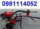 Tp. Hà Nội: Bán máy xới đất oshima xd2 giá rẻ CL1694959