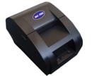 Tp. Cần Thơ: Bán máy in hóa đơn, in bill giá rẻ cho máy tính tiền tại cần thơ CL1687729