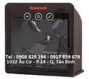 Tp. Cần Thơ: Thanh lý máy quét mã vạch cho cửa hàng, siêu thị giá rẻ tại cần thơ CL1692200