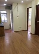 Tp. Hà Nội: Bán chung cư mini Bồ Đề Long Biên đầy đủ nội thất chỉ 730 triệu CL1687756P8