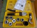 Tp. Hà Nội: Máy uốn ống thủy lực TLP chính hãng CL1685900