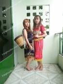 Tp. Hồ Chí Minh: Thuê trang phục dân tộc đẹp chỉ với 70k tại Gò Vấp CL1702519