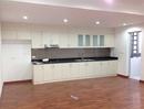 Tp. Hà Nội: Bán căn 03 CC Home City tòa V1 tầng 10 diện tích 70,99m, giá 31 triệu CL1685515P1