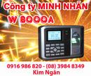 Tp. Hải Phòng: Phân phối sỉ và lẻ máy kiểm soát cửa WSE 8000A giá cực rẻ. Lh:0916986820 gặp Ngân CL1685602