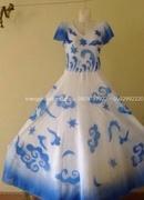 Tp. Hồ Chí Minh: Thuê váy, đầm múa đẹp, mới với chỉ 70k tại Gò Vấp CL1702519