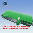 Tp. Hà Nội: Đèn đường, đèn đường sodium 150w, 250w giá rẻ nhất CL1687062