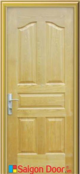 Cửa gỗ hdf veneer, gỗ nội thất, sản xuất gỗ, cửa gỗ quận 4